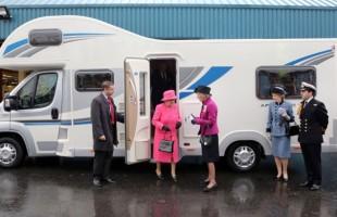 elisabeth2-camping-car2-310x200