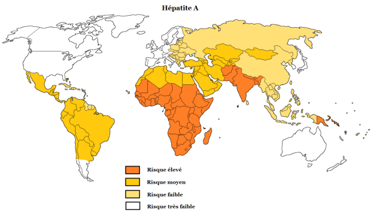 hepatitea-vaccins-carte
