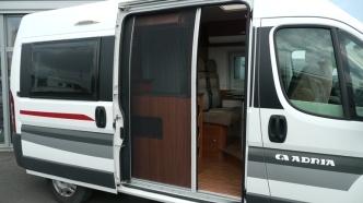 sosson_414_camping_car_e_MOUSTIQUAIRE